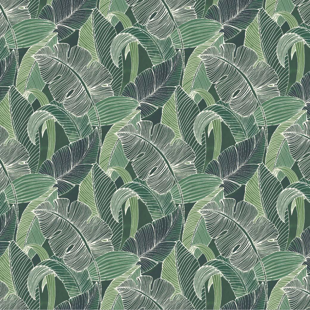 Lallana Emerald