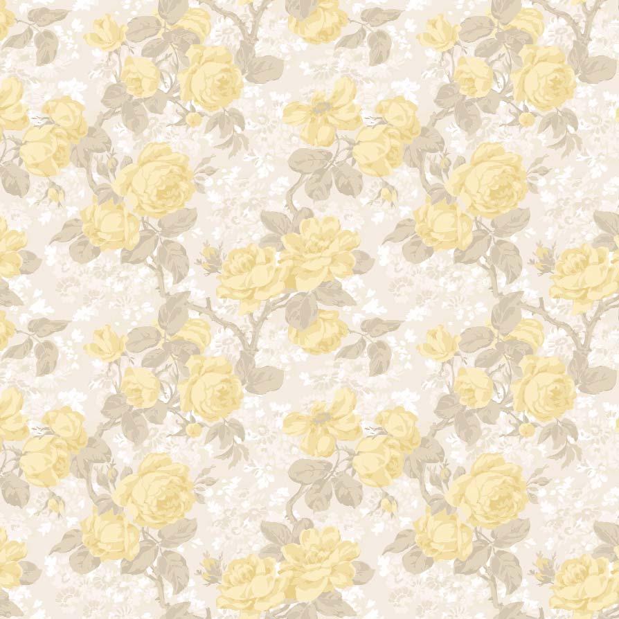 Liana Lemon