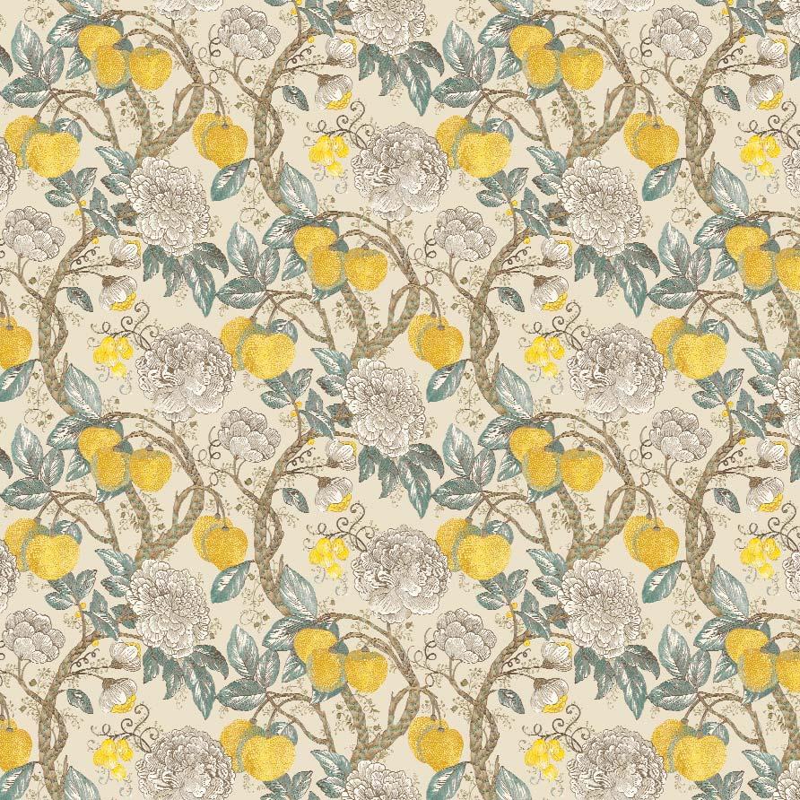 Morris Lemon
