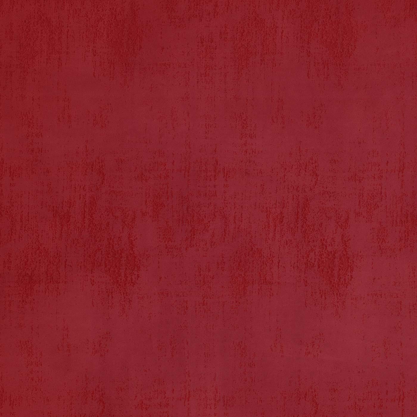 Kalina Red