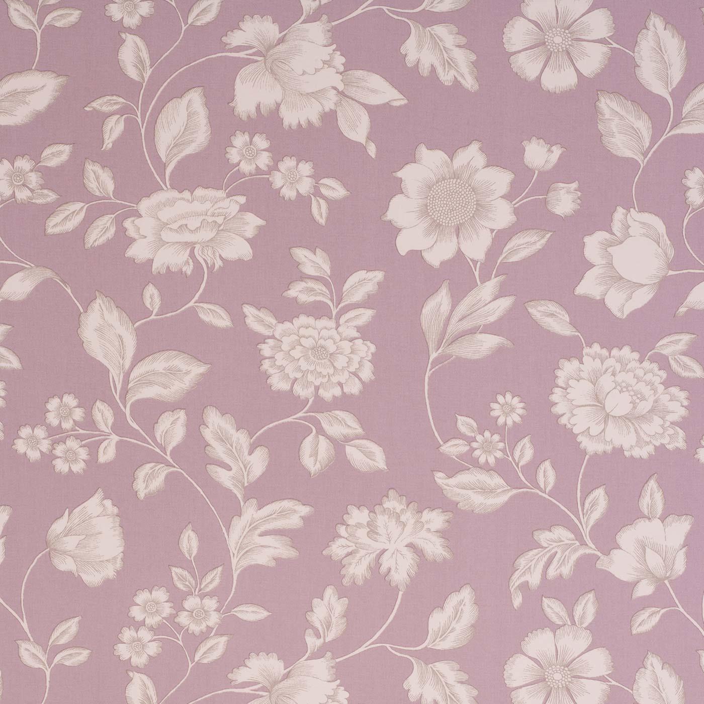 Rievaulx Lilac Ash