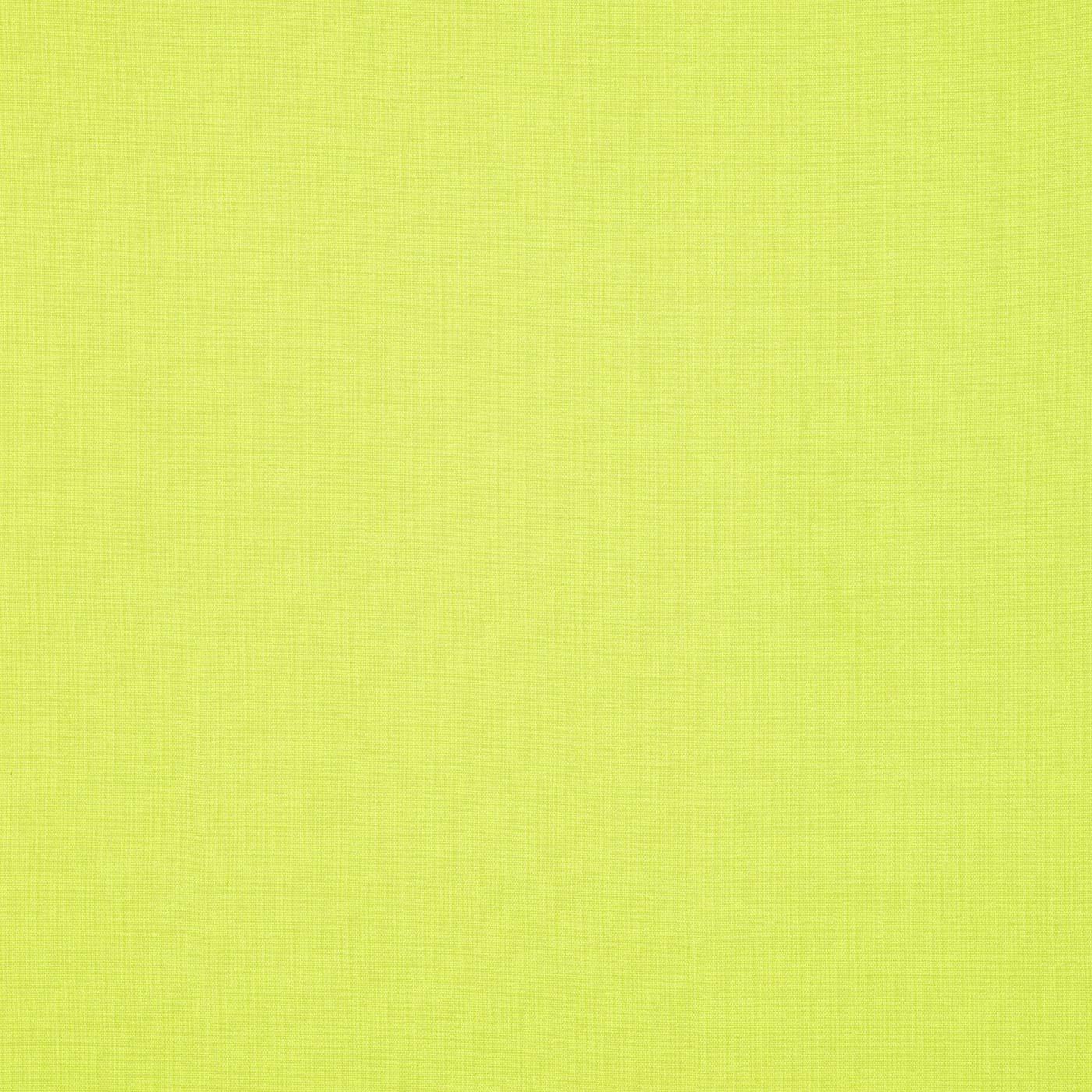 Oakley Lime