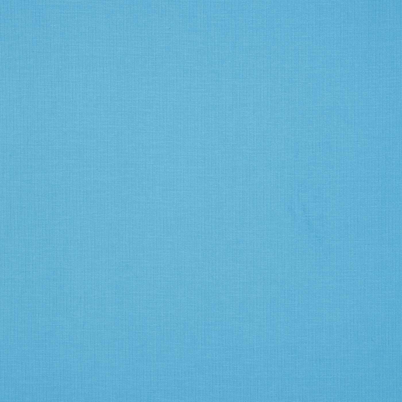 Oakley Azurre Blue