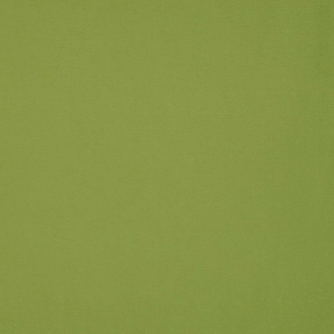 Lindon Lime