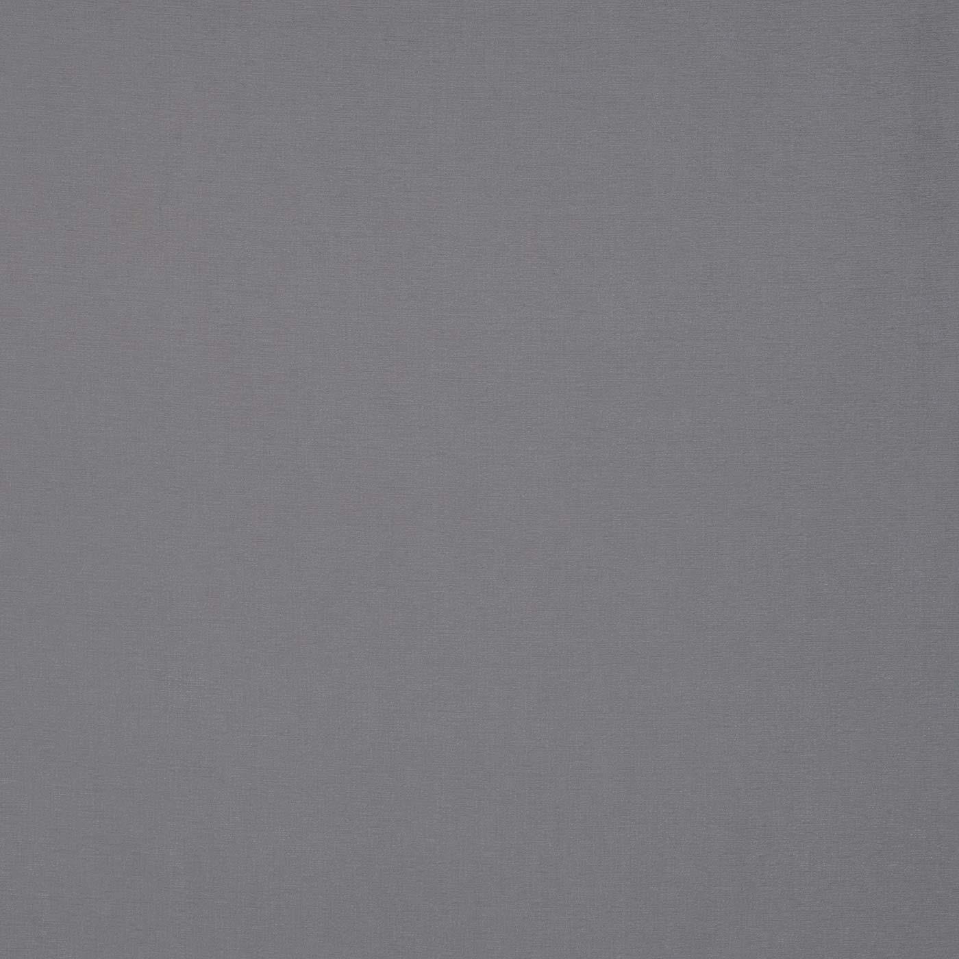 Lindon Warm Grey