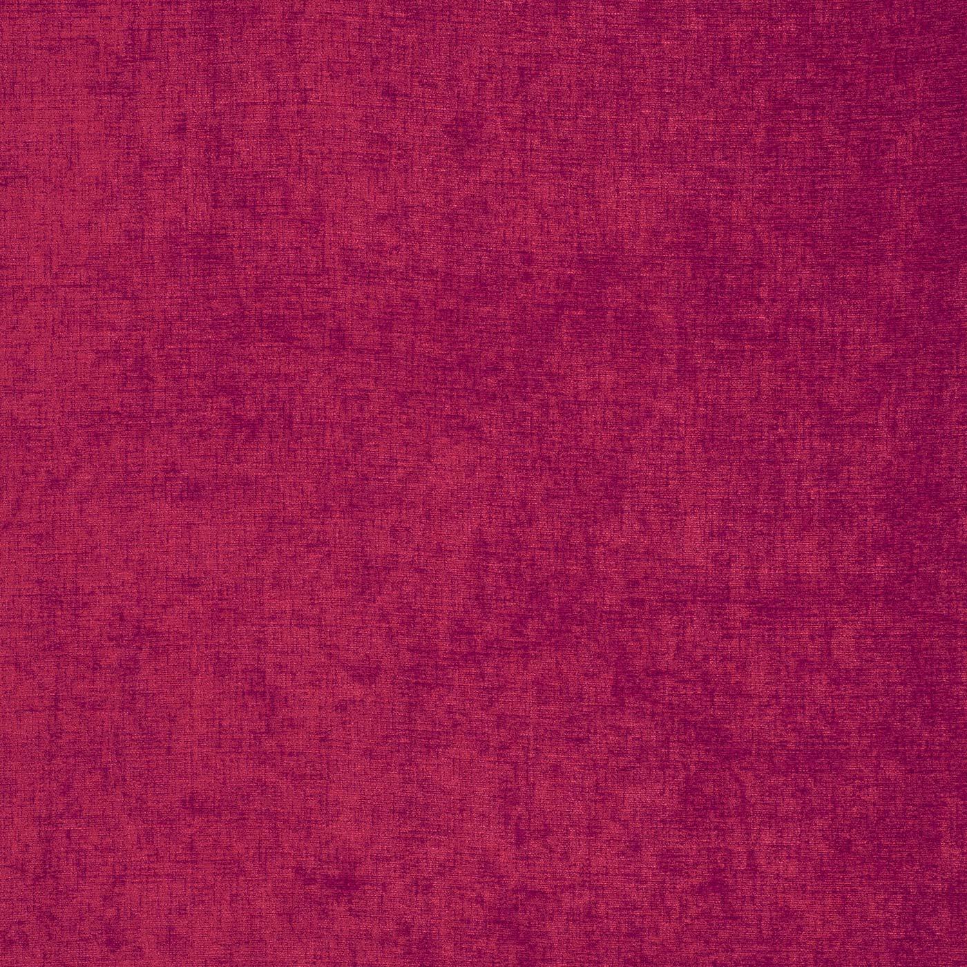 Lindon Lipstick Pink