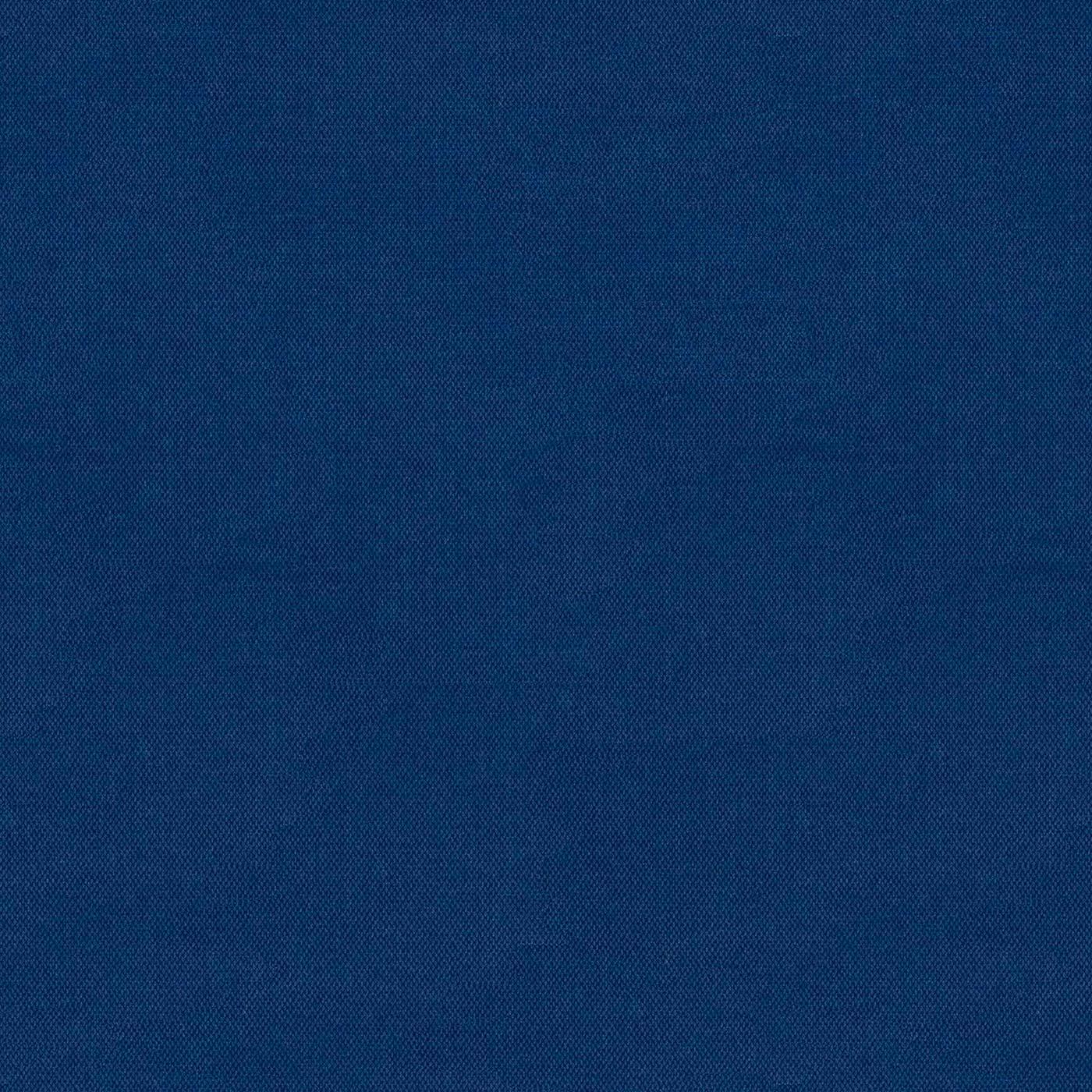 Smooch Bluebottle