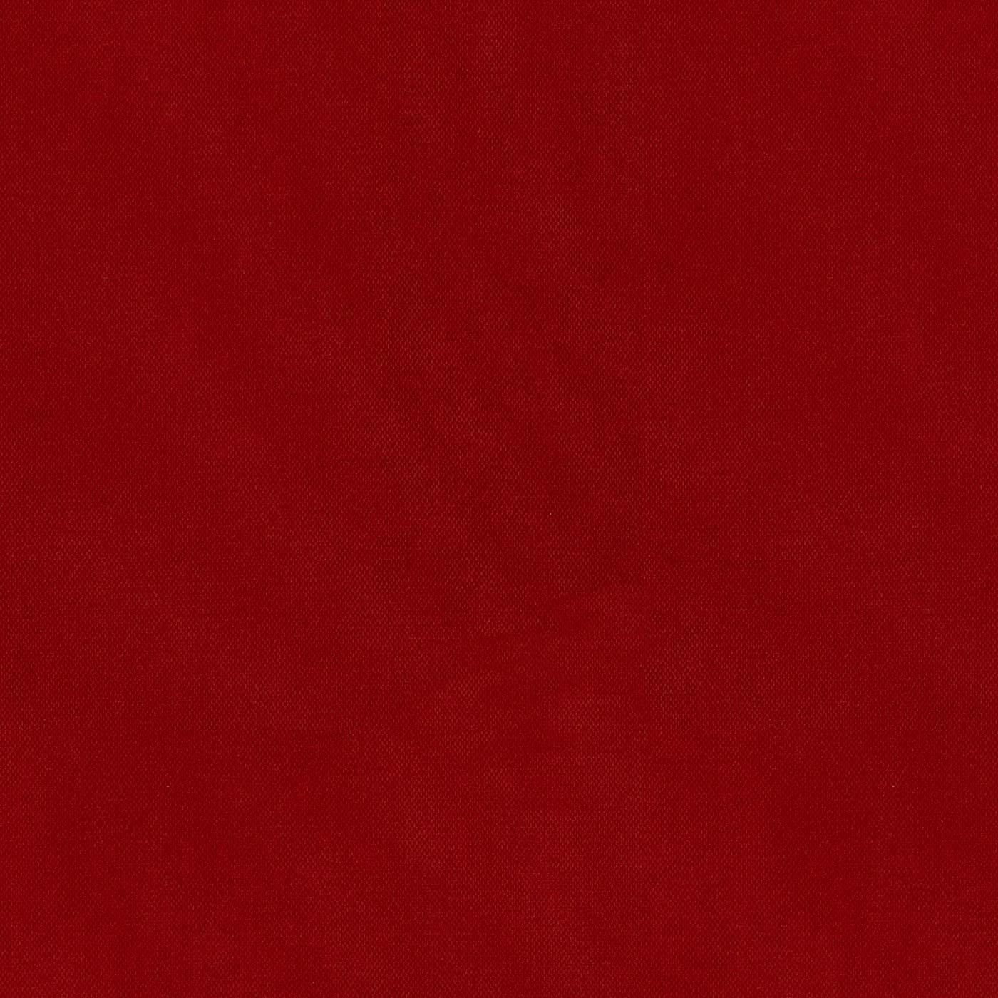 Smooch Garnet