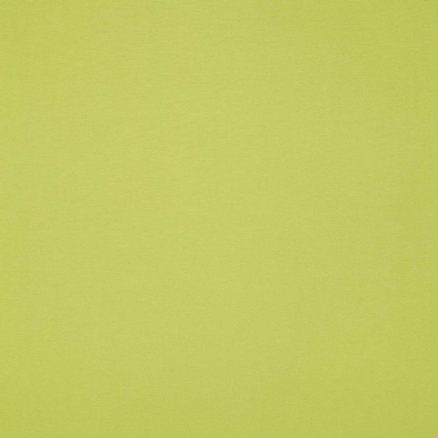Union Lime