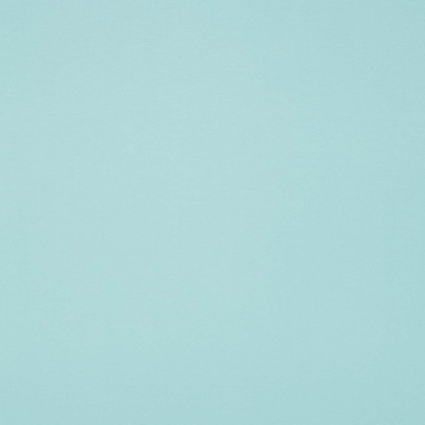 Union Mist Blue