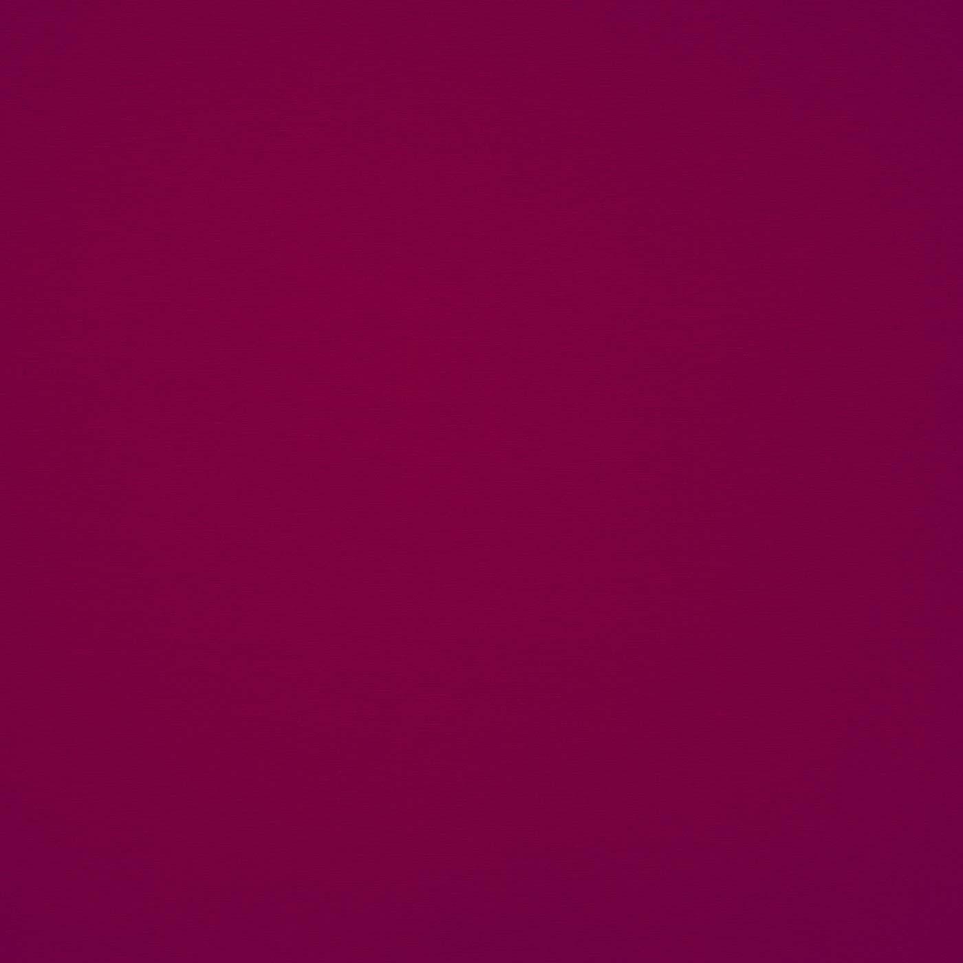 Union Burgundy