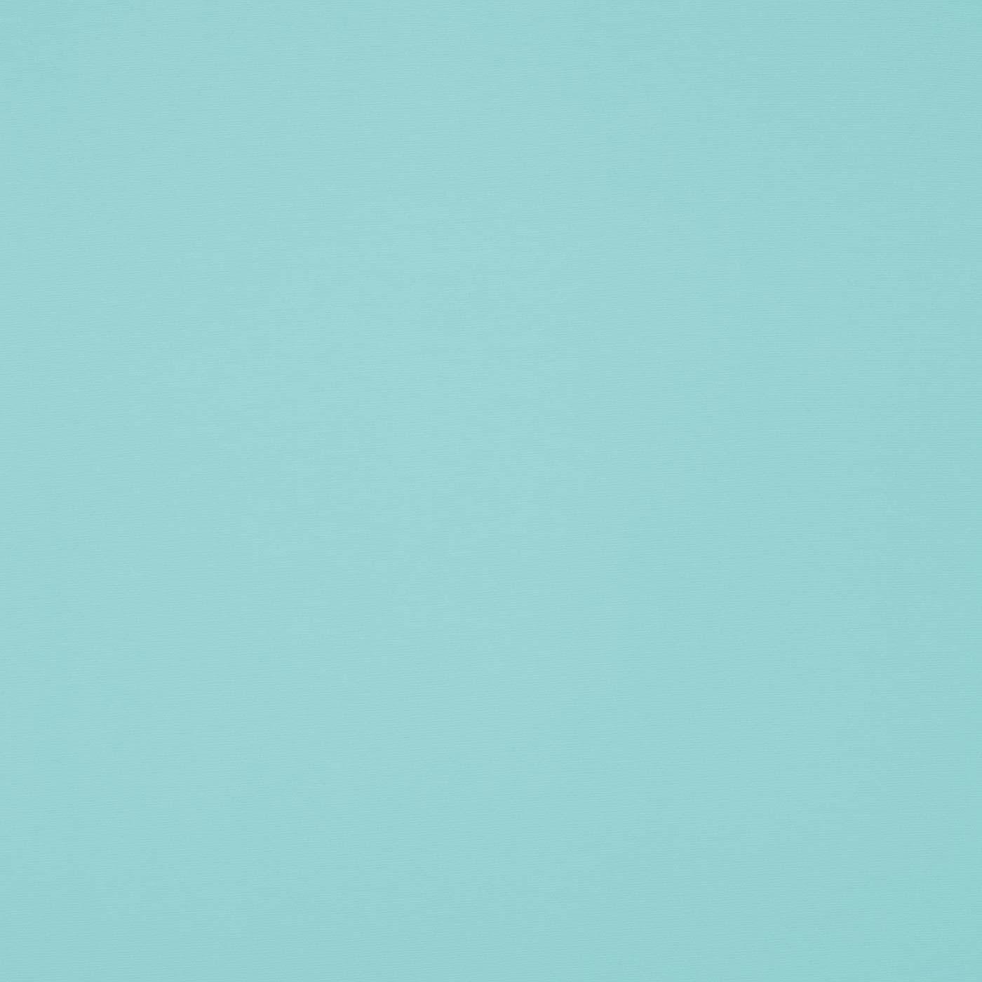 Union Turquoise