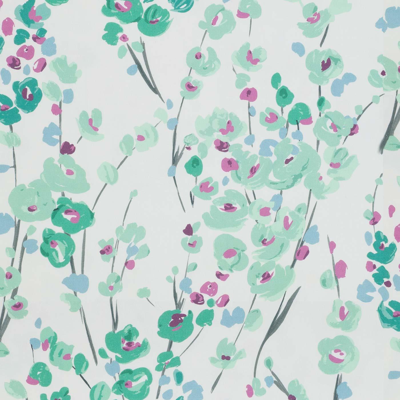 Keegan Mint Blossom