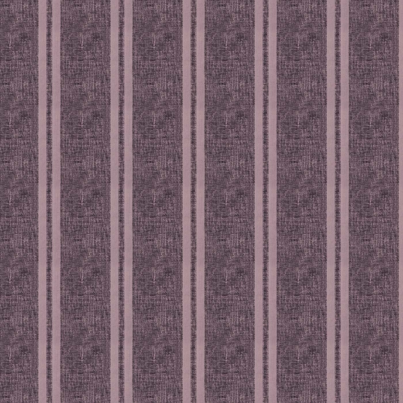 Decadence Lilac