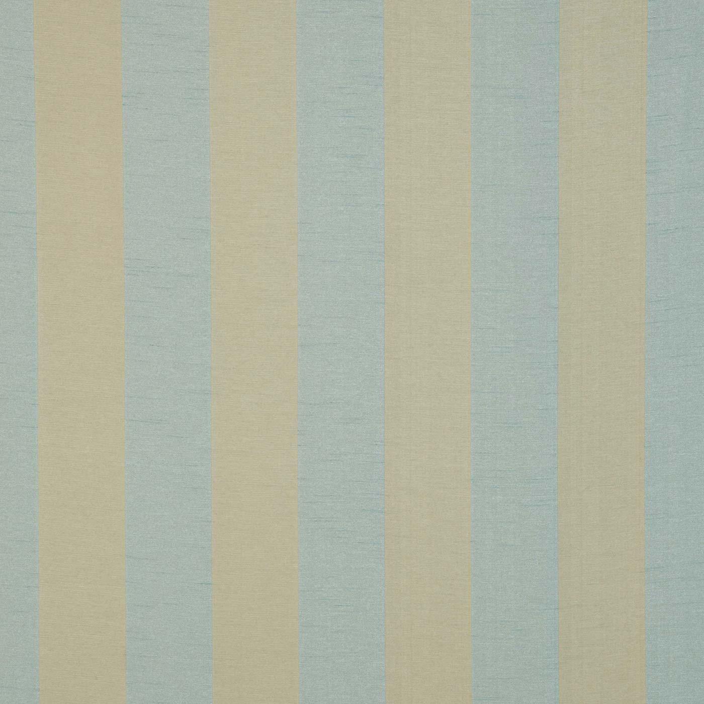 Lavina Stripe Teal