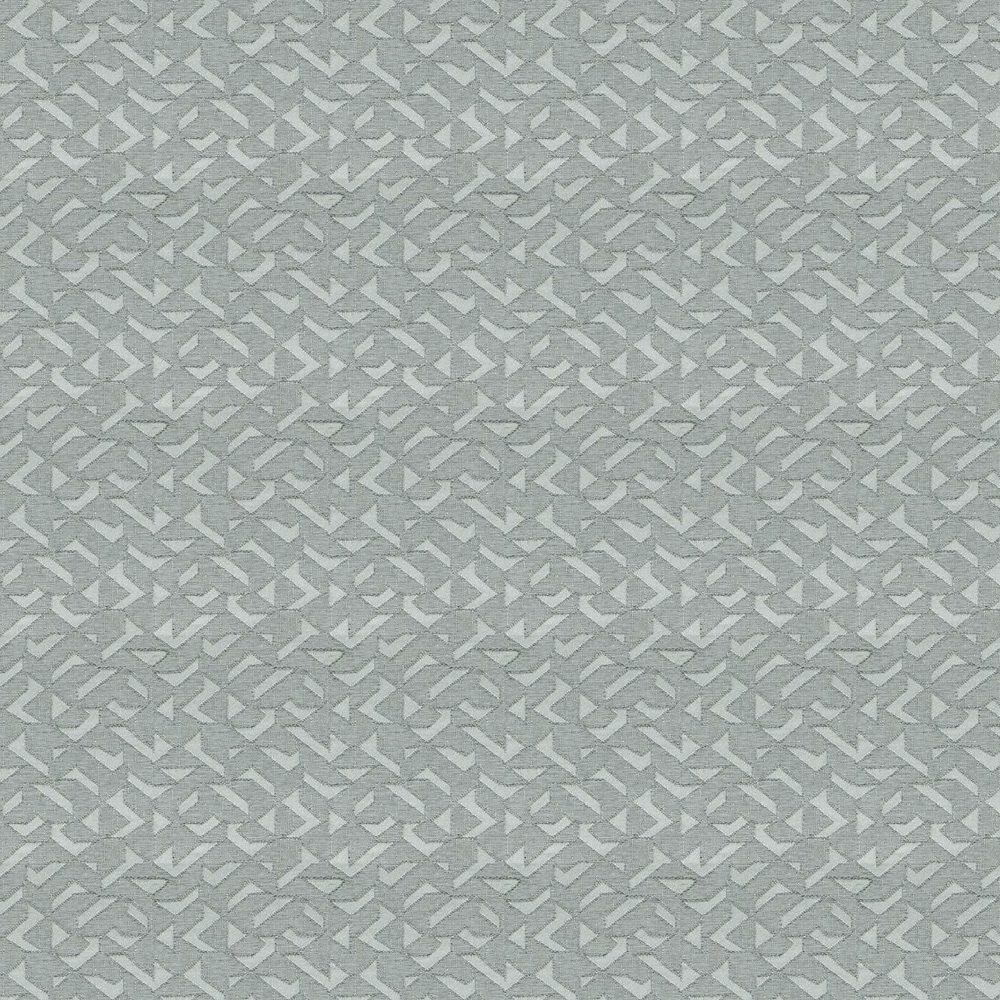 Leyland Silver