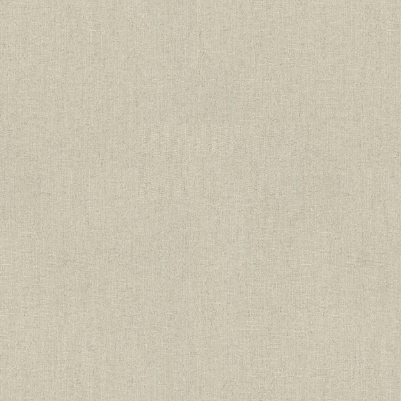 Aragon Linen