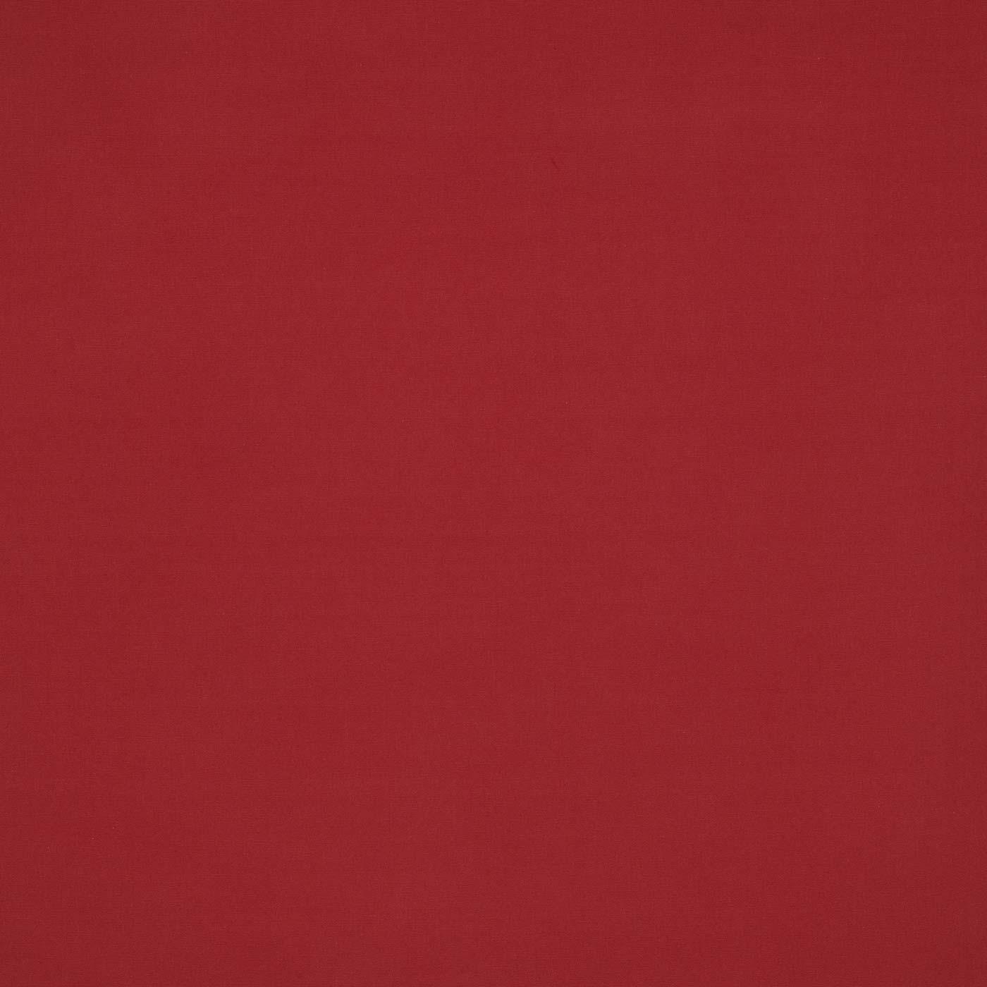 Janeiro Rosso