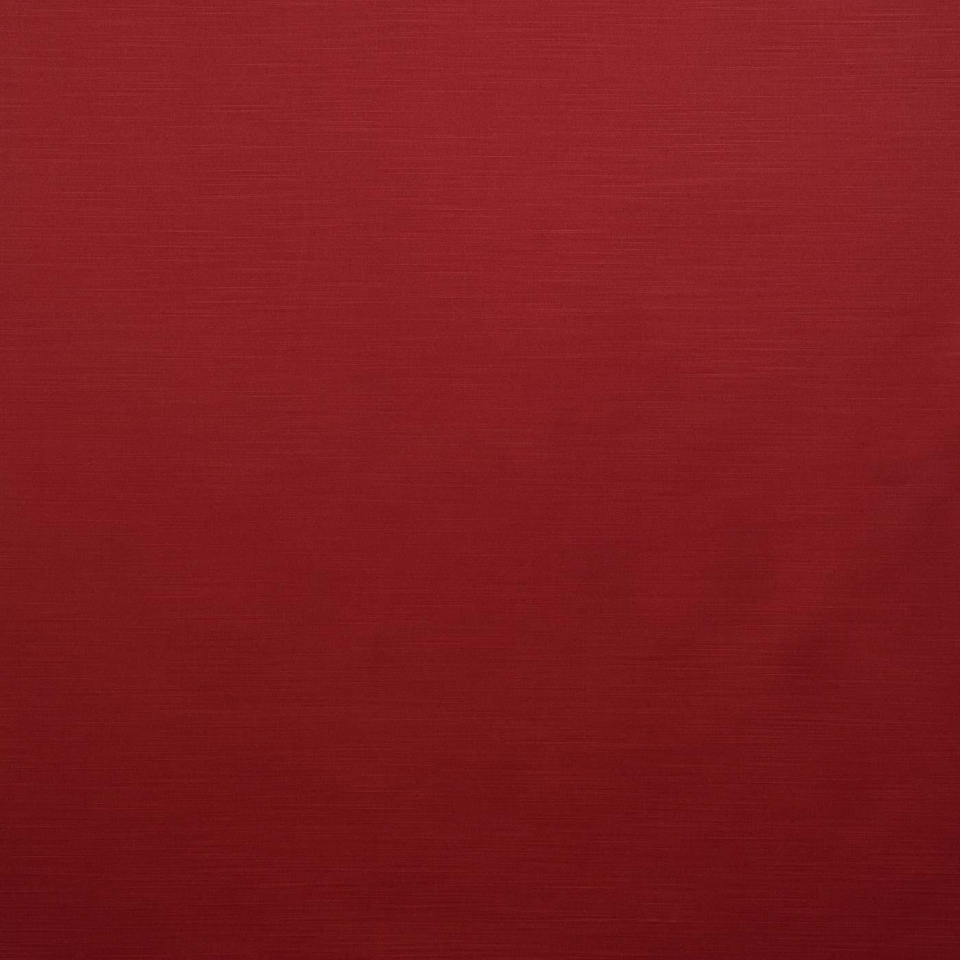 Sheridan Red