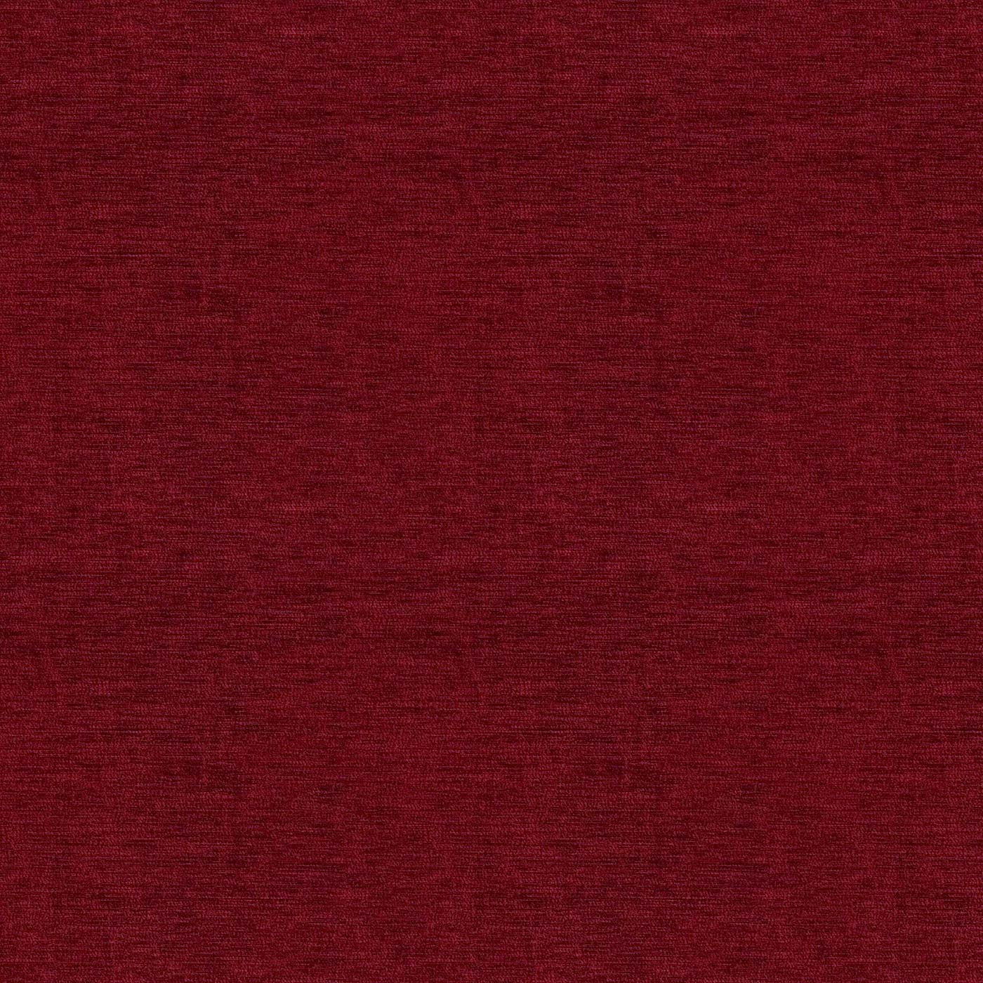 York Rosso
