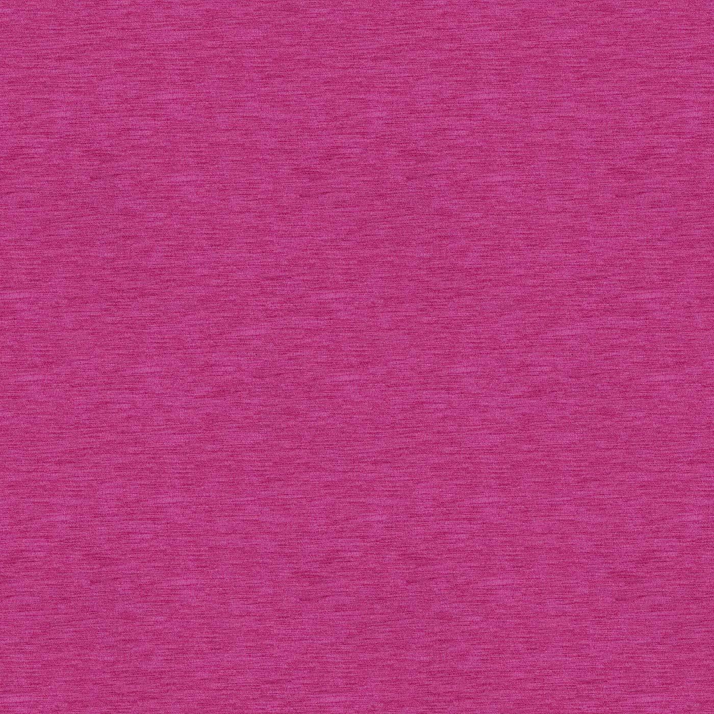 York Fuchsia