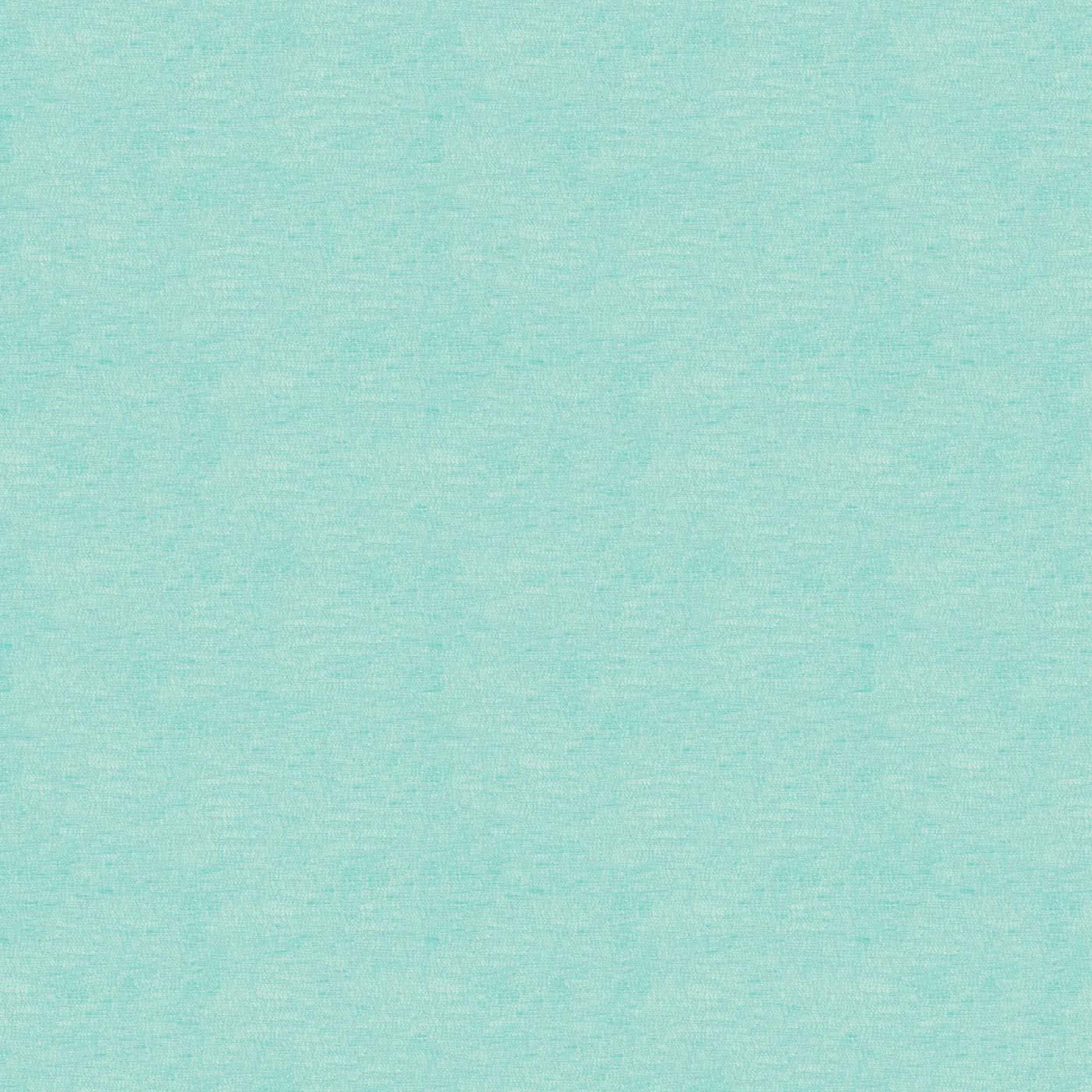 York Powder Blue