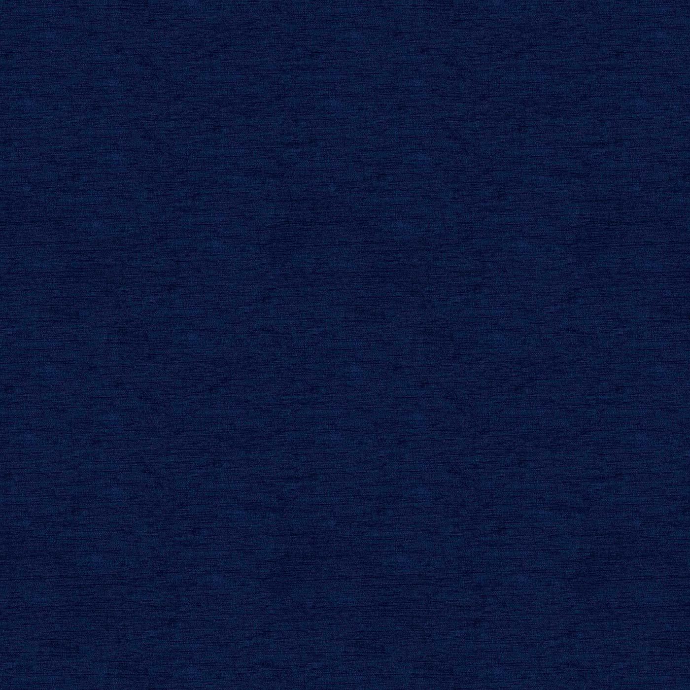 York Navy