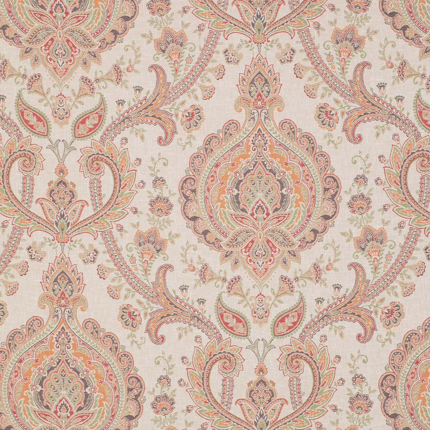Ainsworth Chintz
