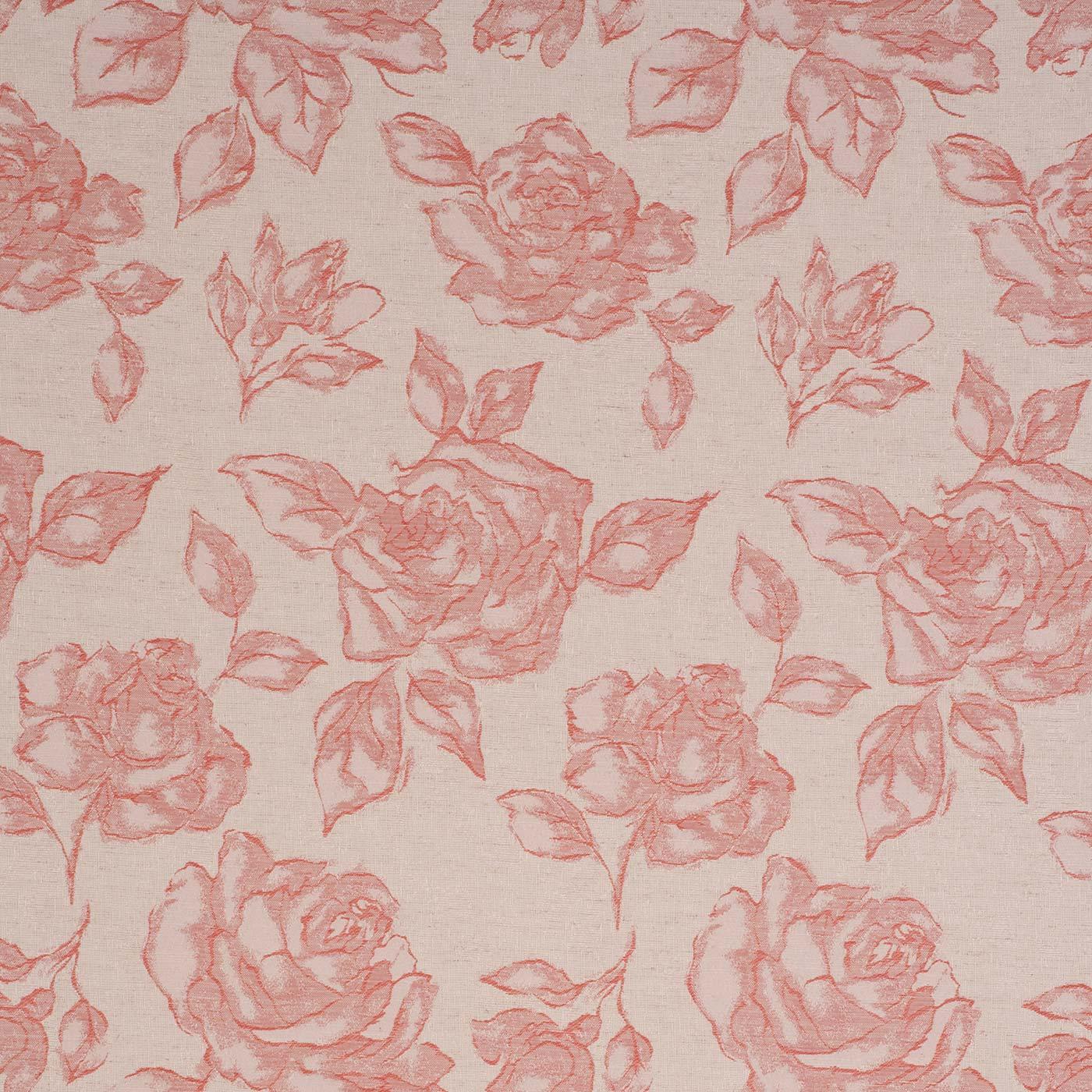 Leighton Pink