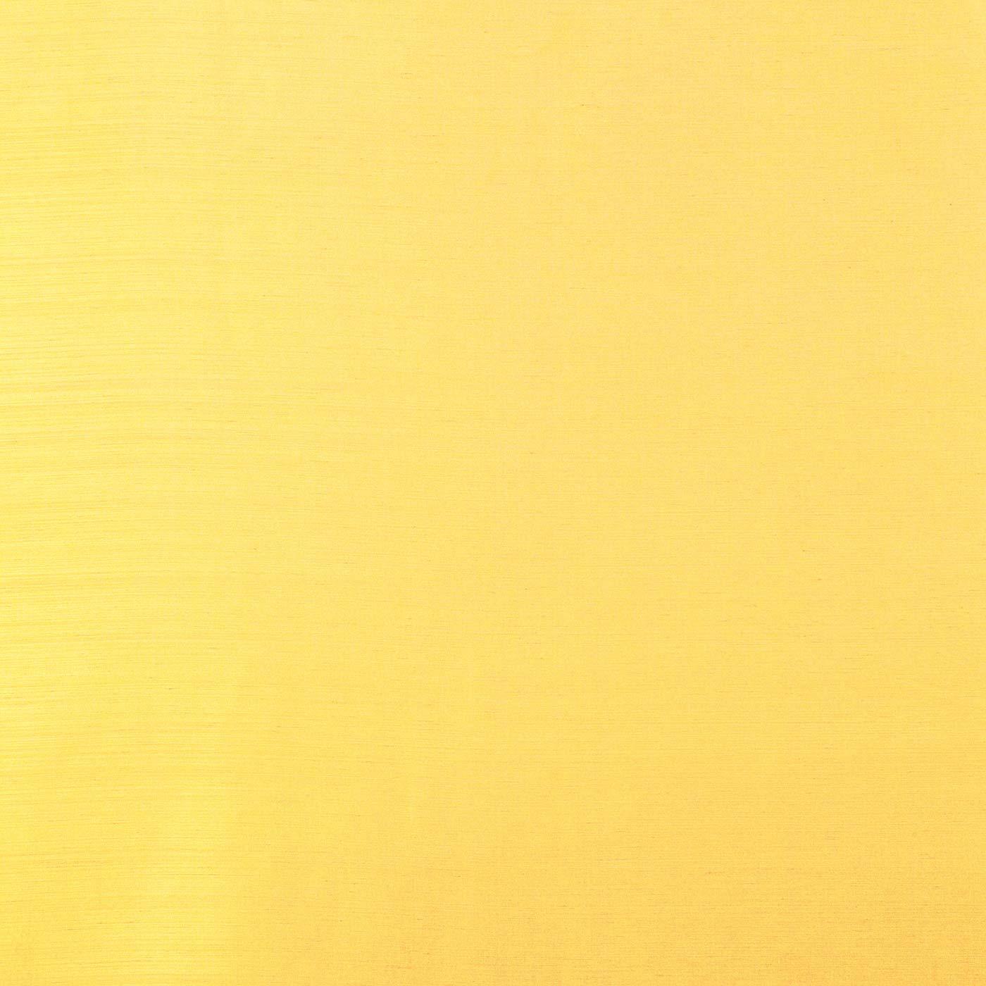 Samite Soft Gold