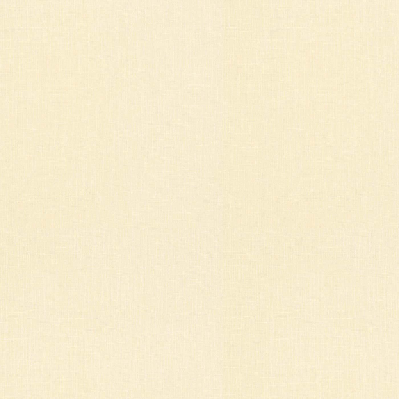 Aragon White