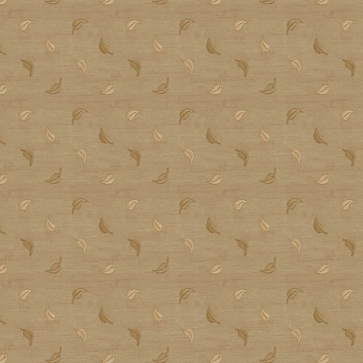 Kempe Taupe