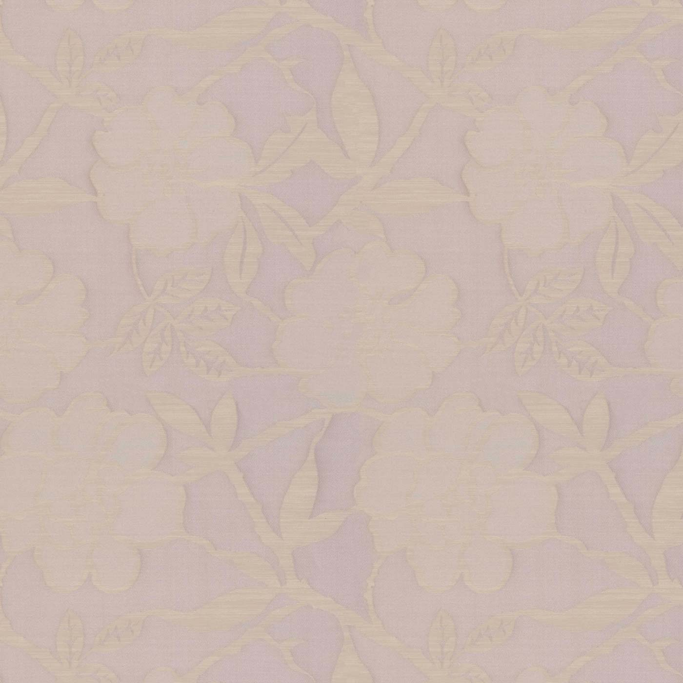 Pomerols Primrose