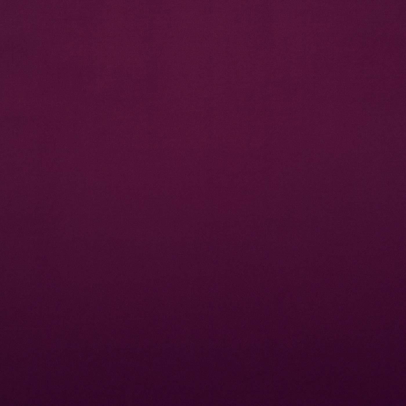 Shimmer Aubergine