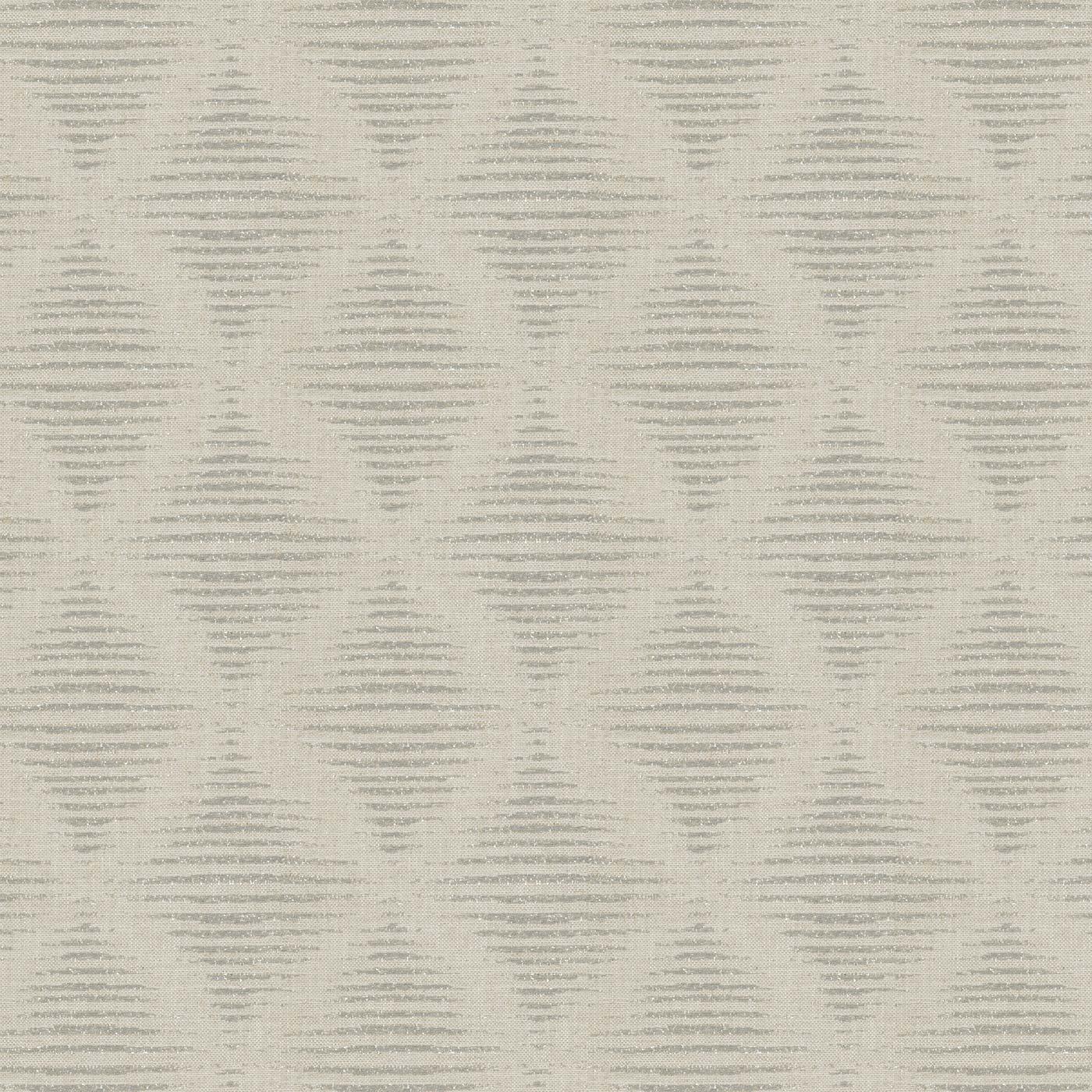 Harper Sparkling Grey