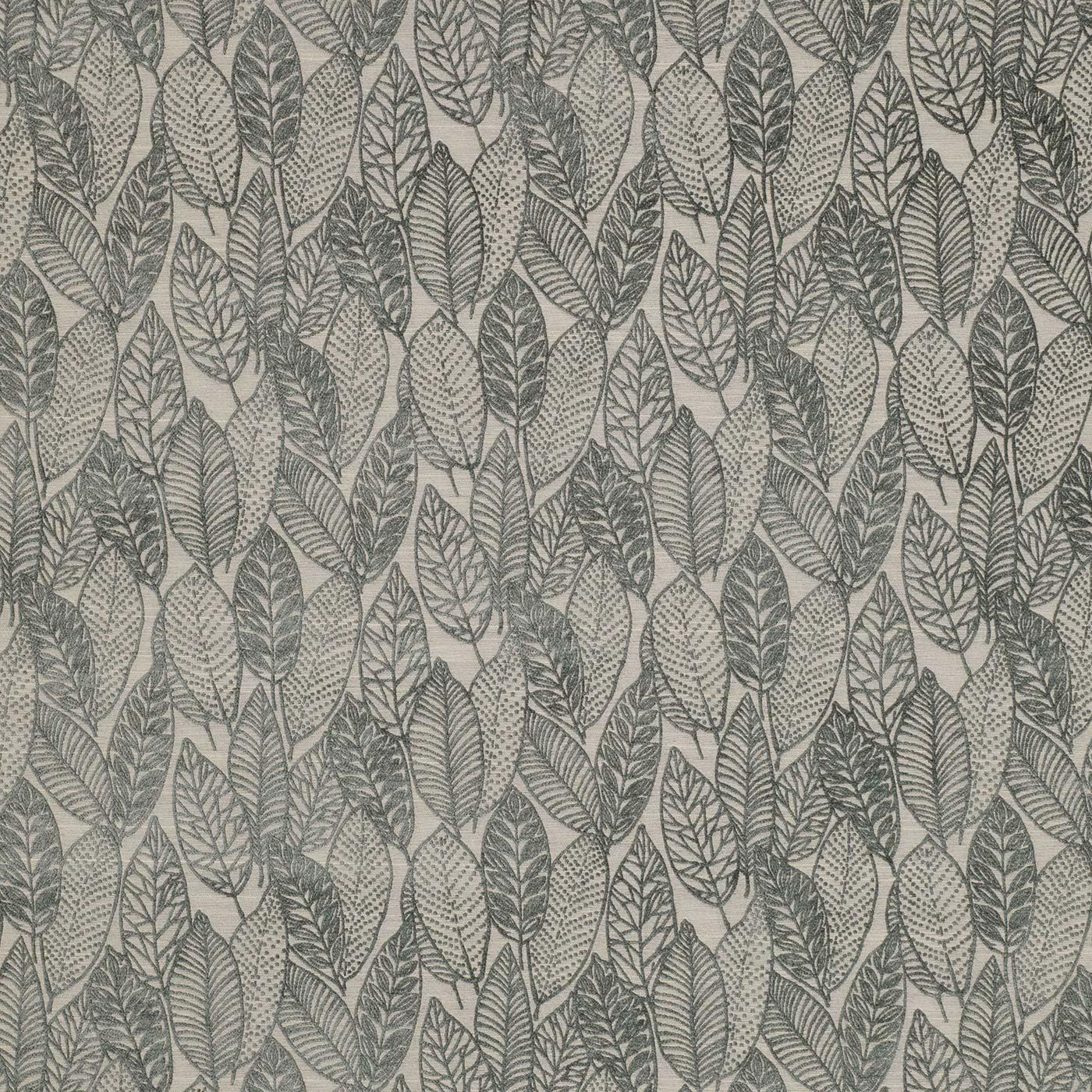 Landec Grey