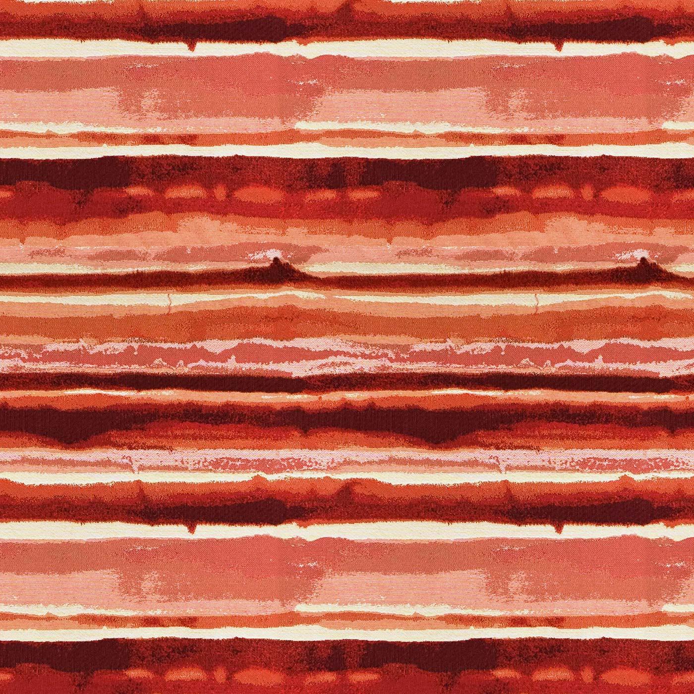 Mural Red