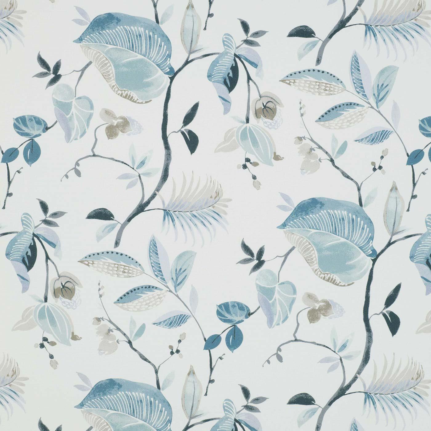 Oatis Cornflower Blue