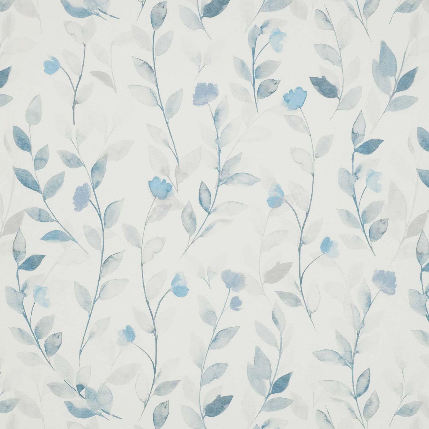 Sorilla Cornflower Blue