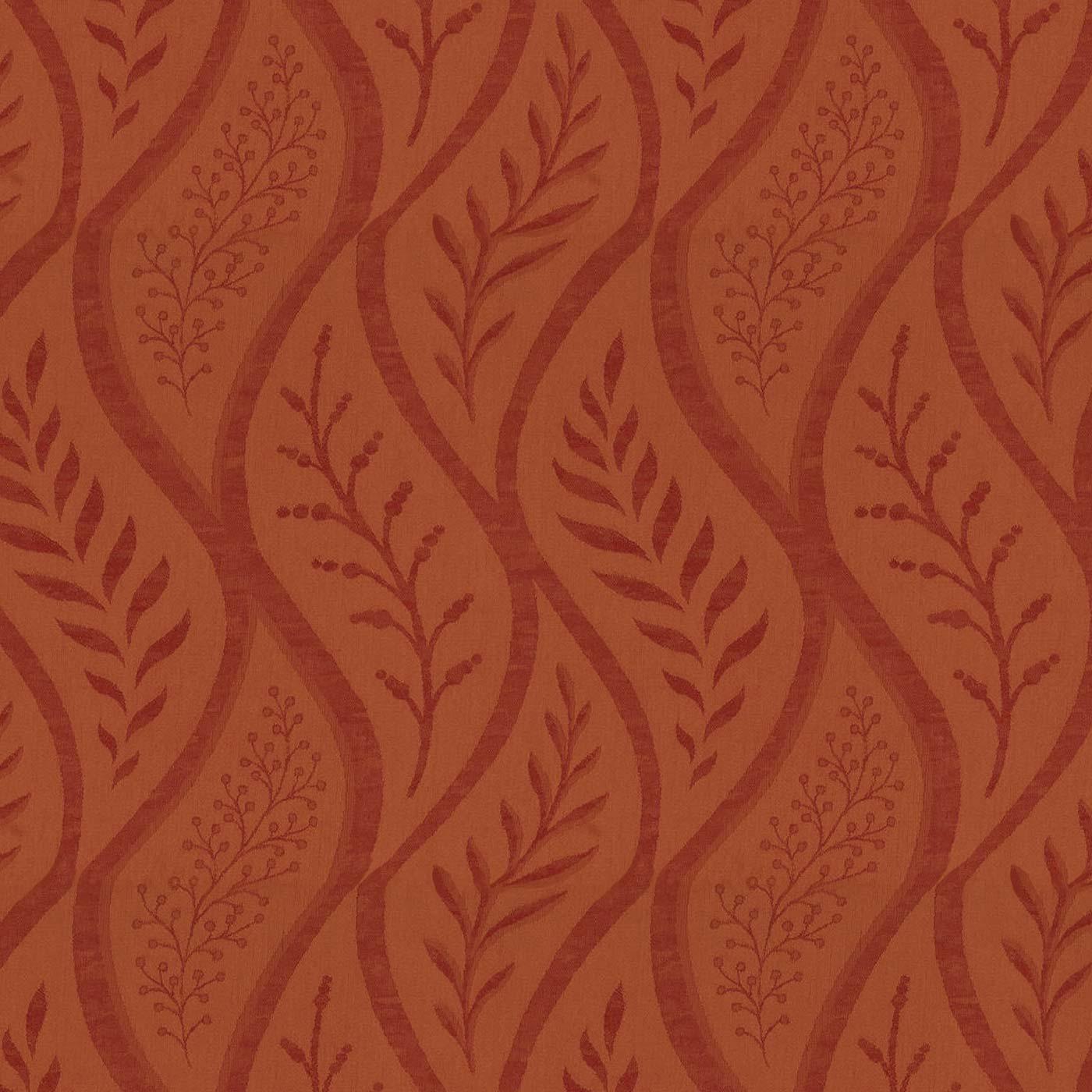 Whisper Terracotta