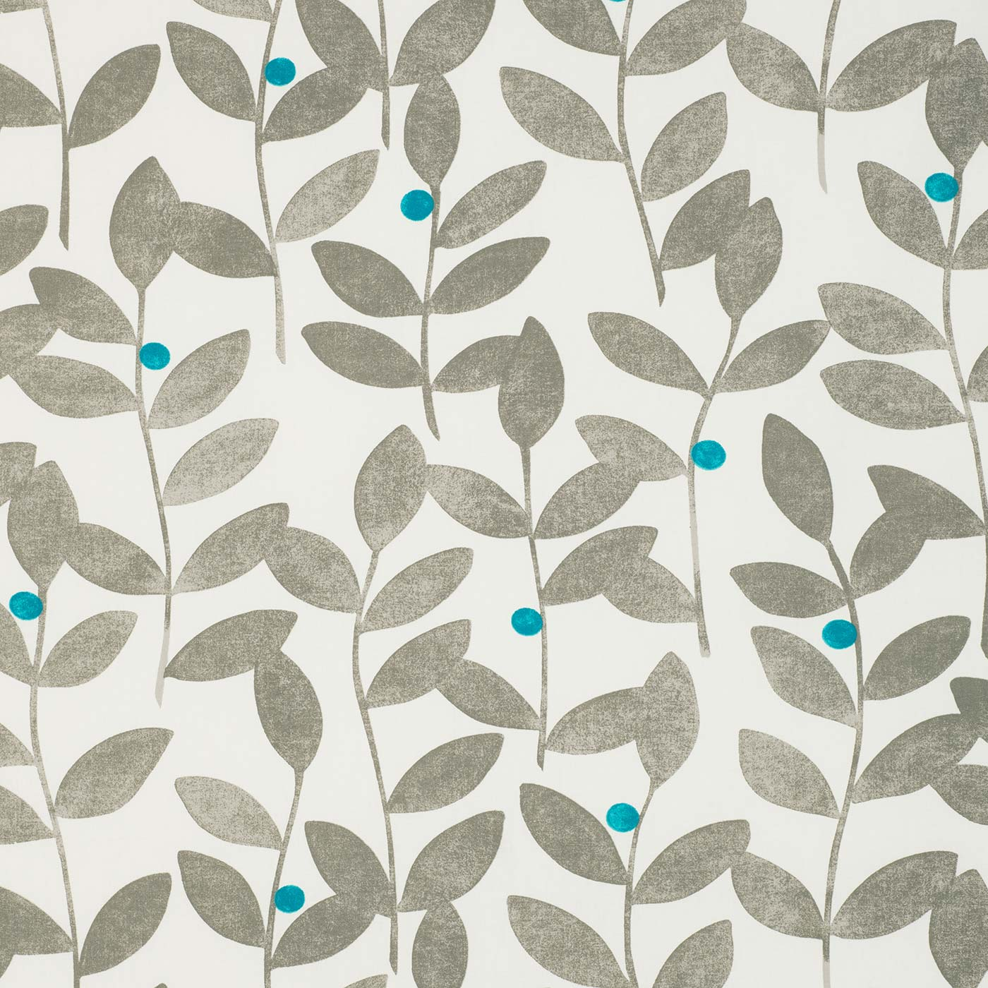 Burdock Grey-Teal