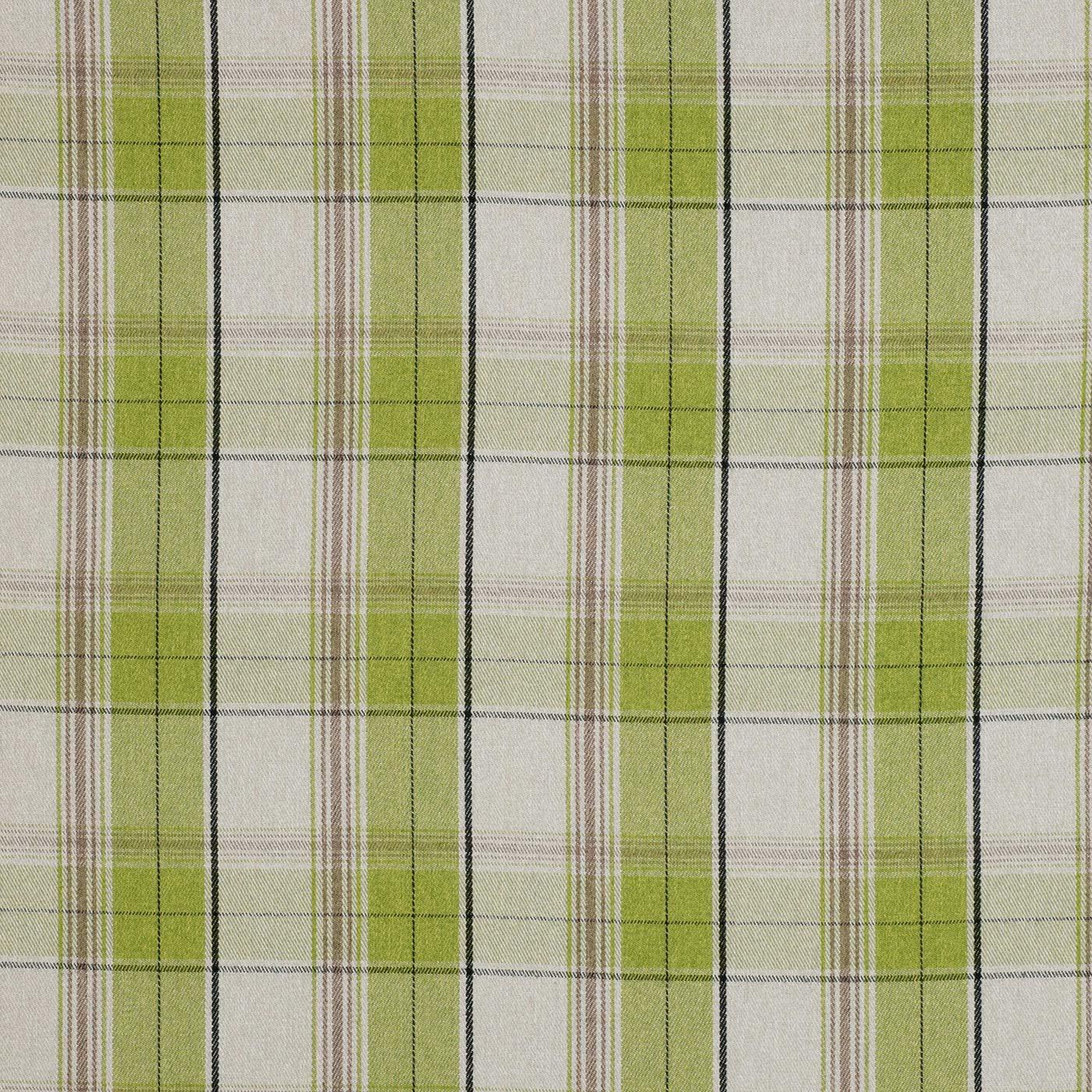 Abercrombie Green