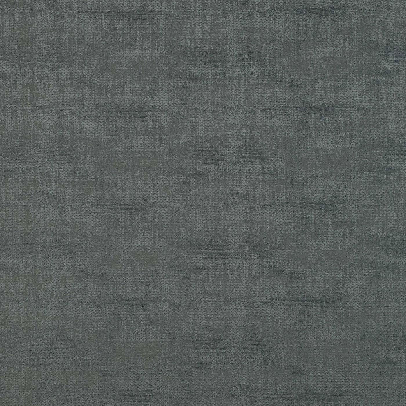 Aldwick Grey
