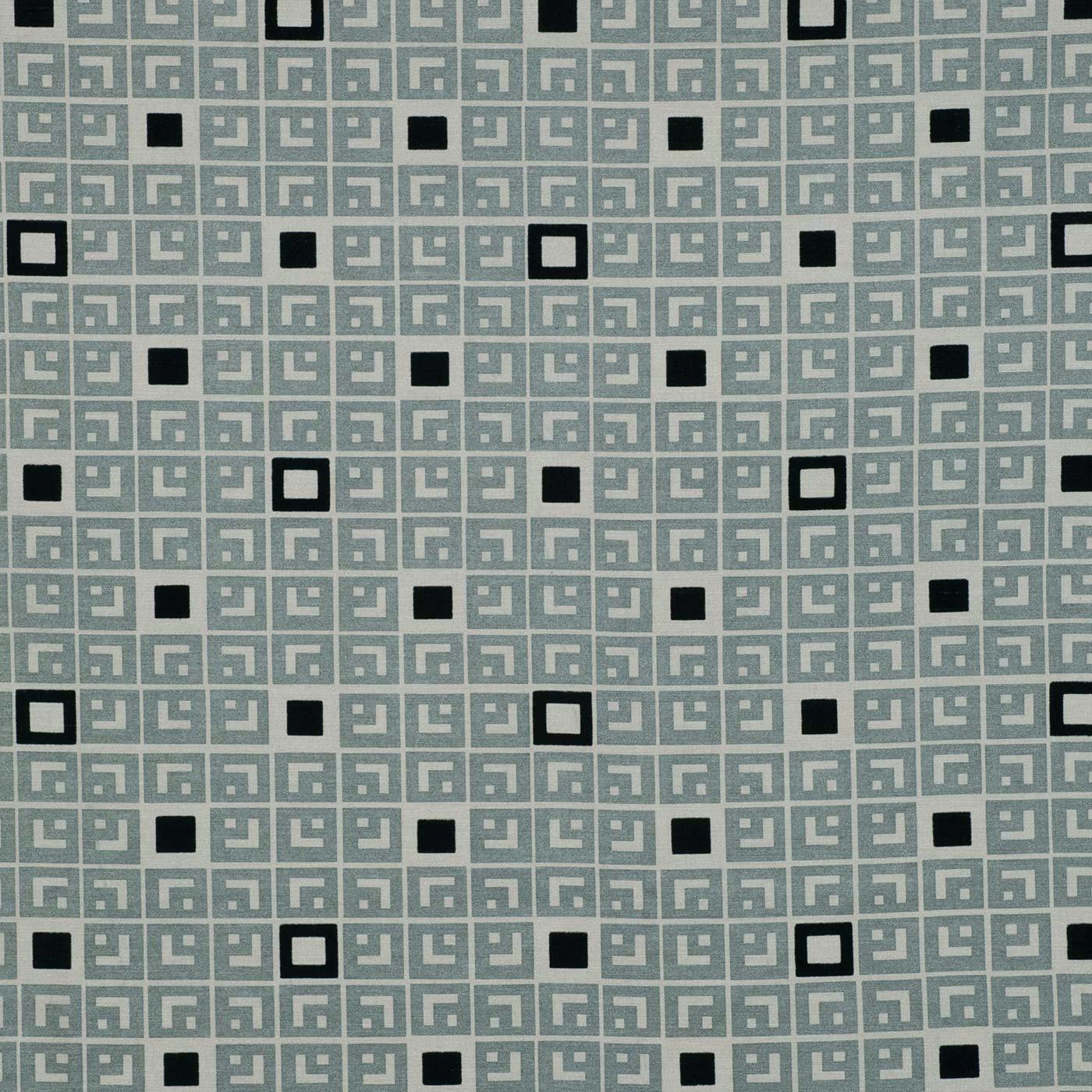 Astro Grey