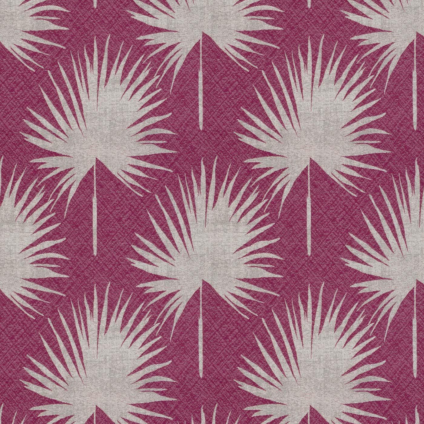 Azalea Hot Pink