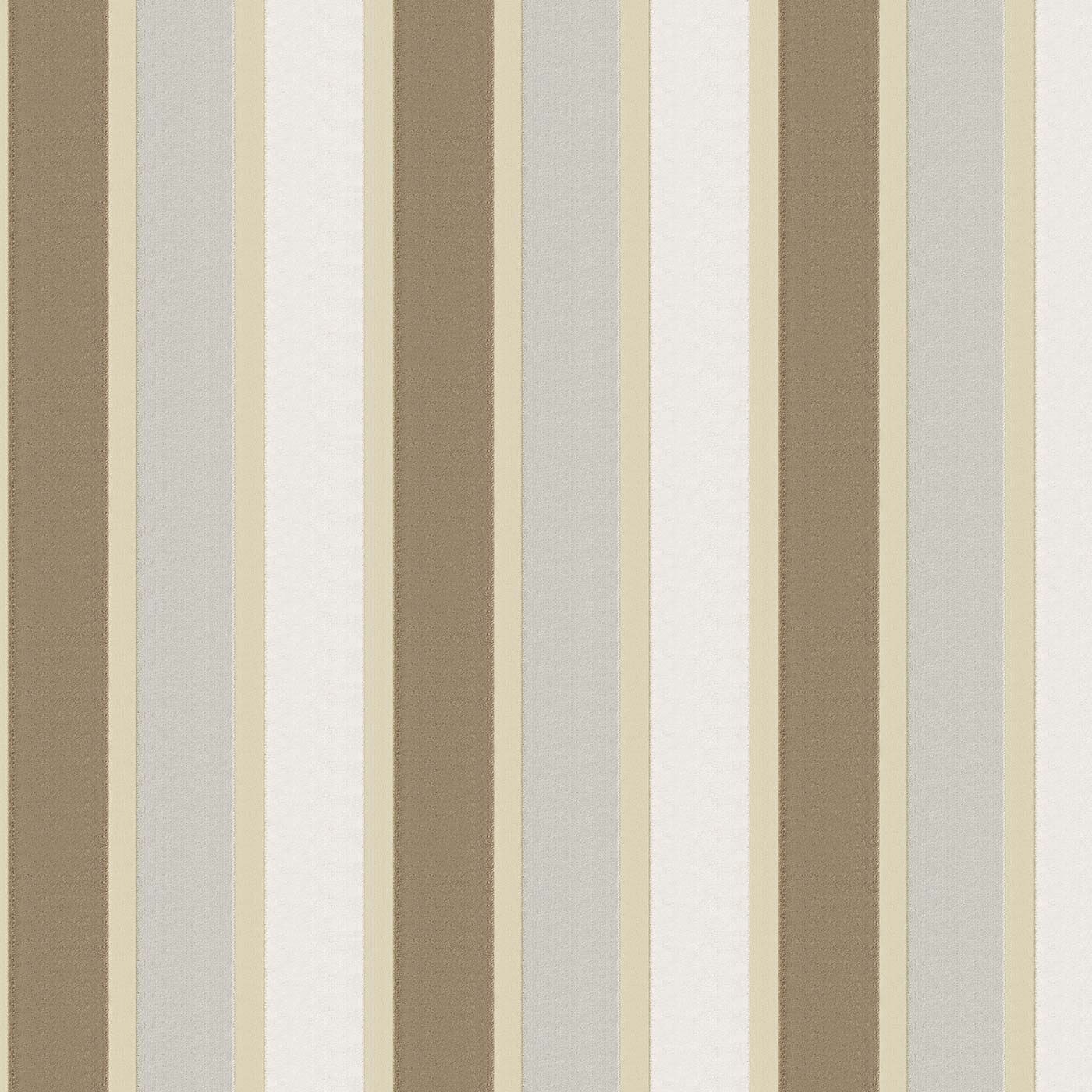 Decorum Grey And Brown