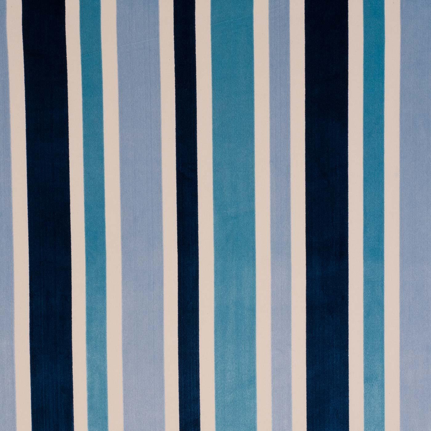 Vincent Blue