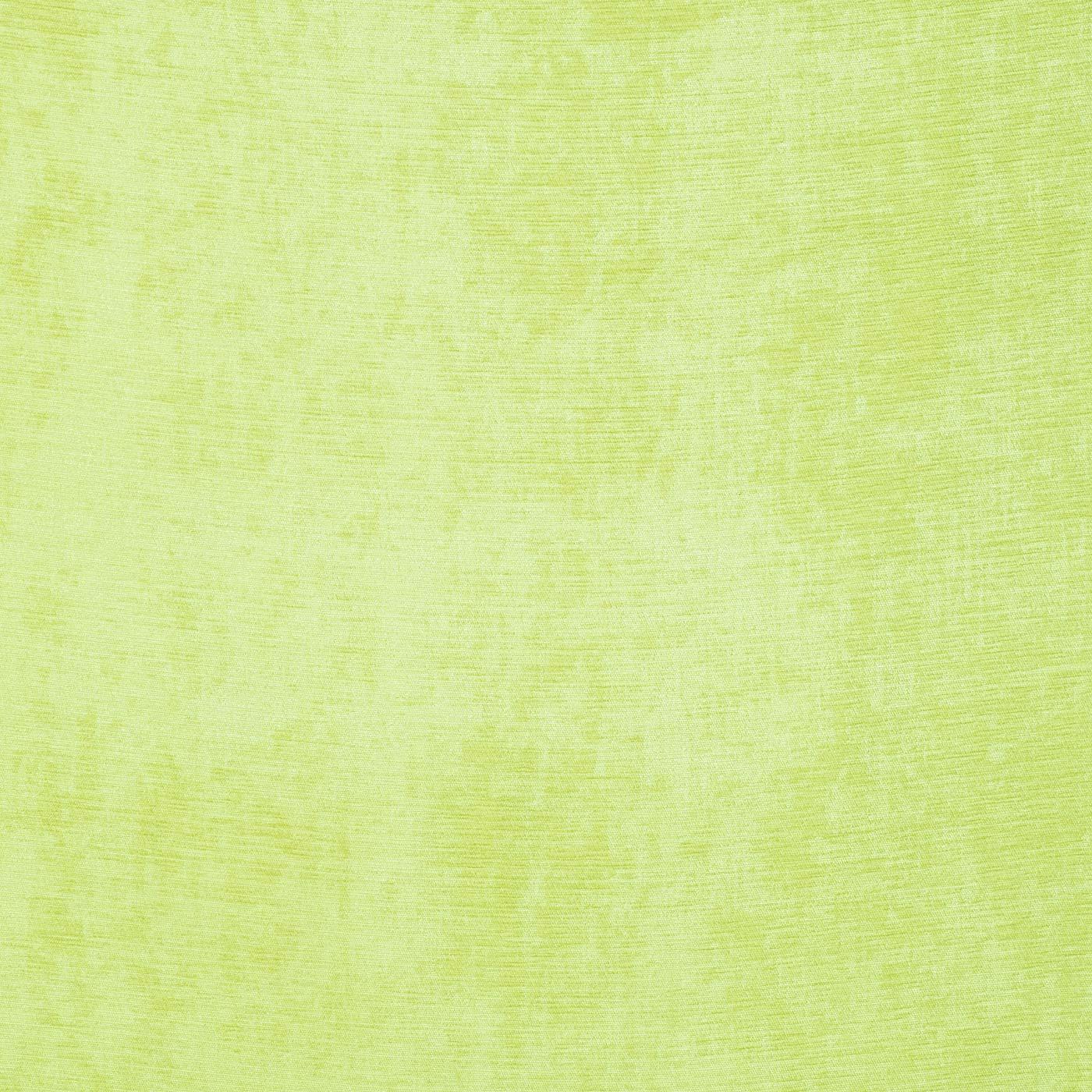 Gala Lime