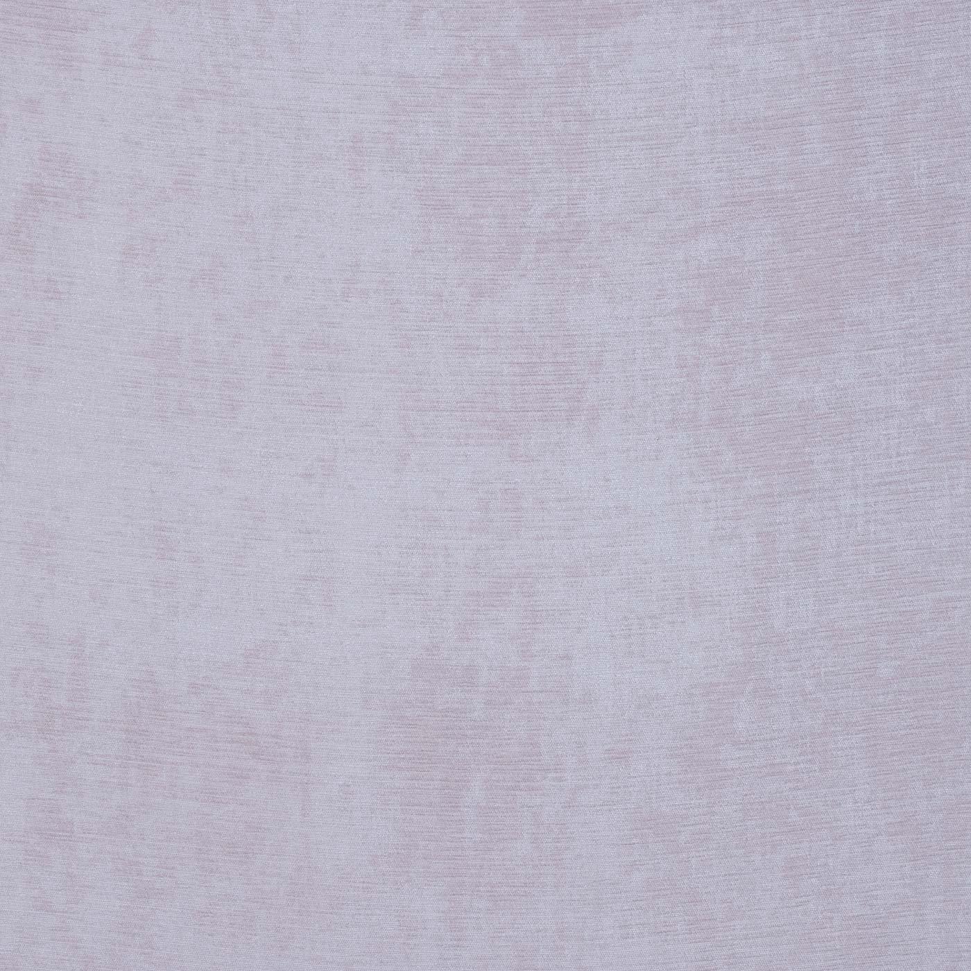 Gala Lilac