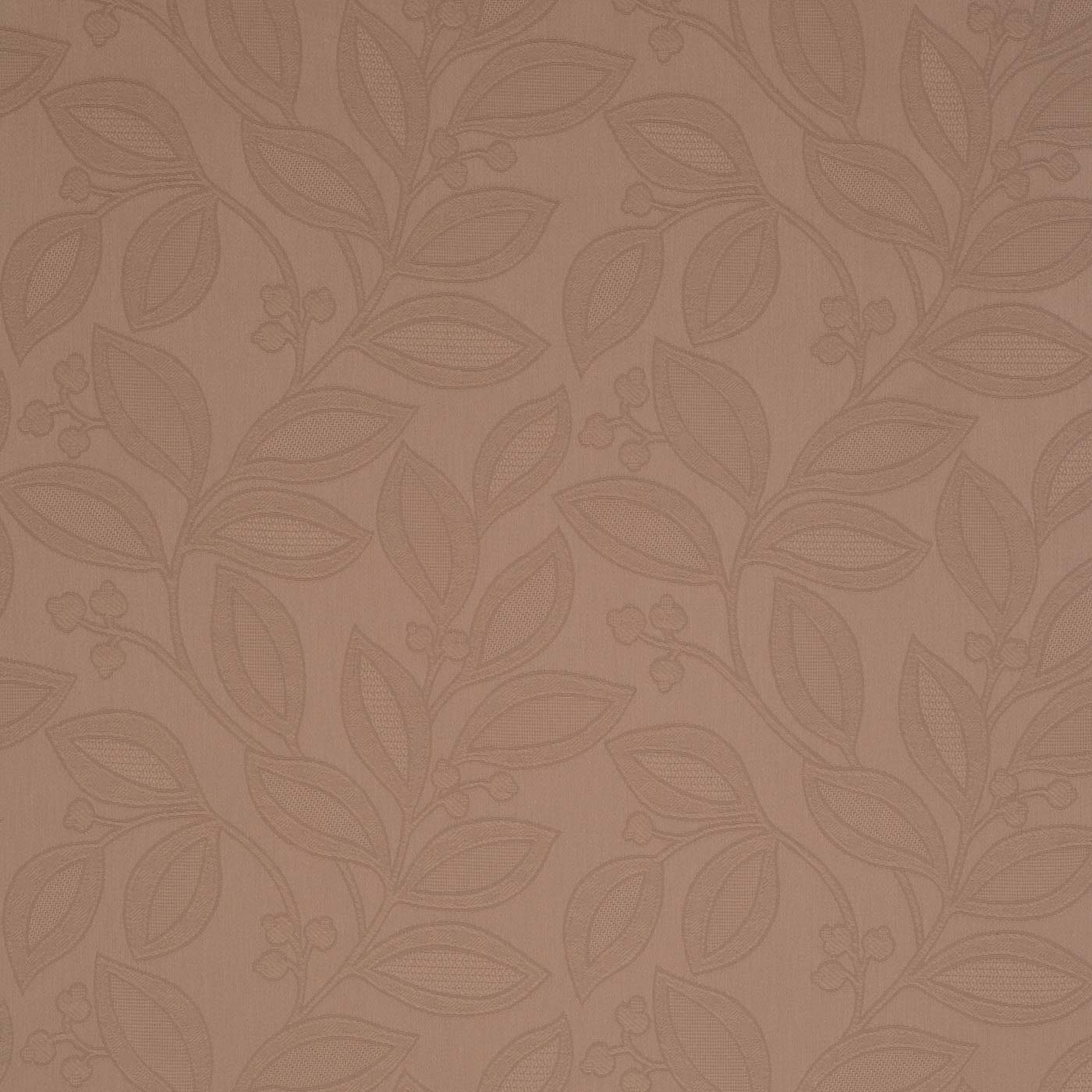 Bayberry Taupe